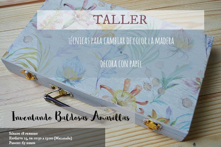 cartel-taller-caja-1