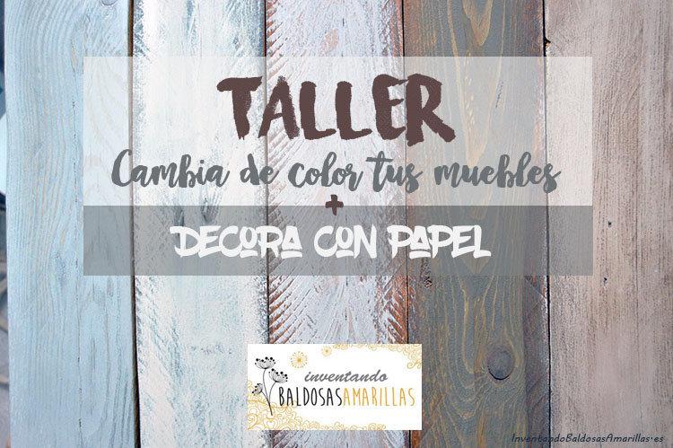 cartel-talleres-feb-1