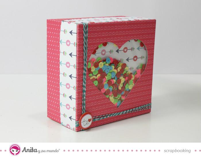 4 Manualidades Faciles Para Regalar En San Valentin Handbox