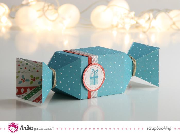como-hacer-caja-regalos-forma-caramelo
