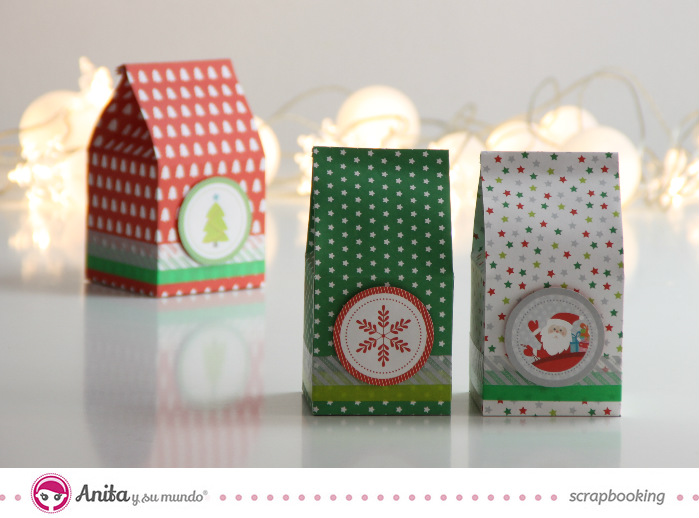 como-hacer-cajas-regalo-tetrabrik