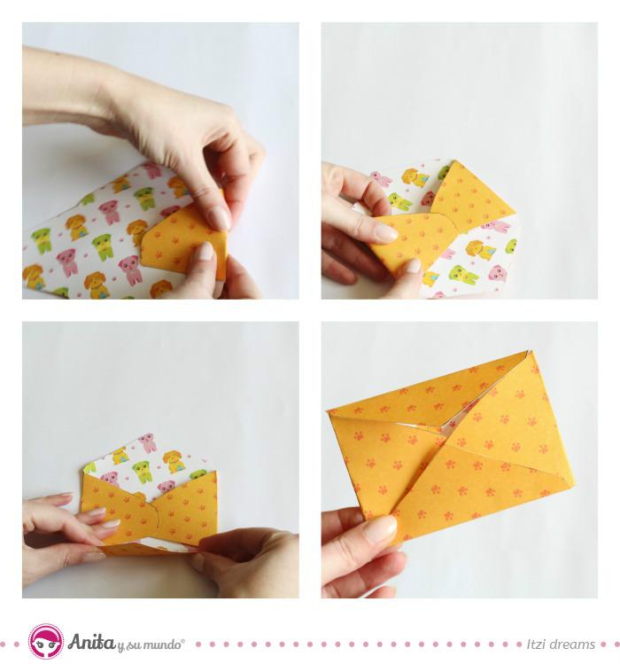 como-hacer-mini-album-fotos-bolsillo