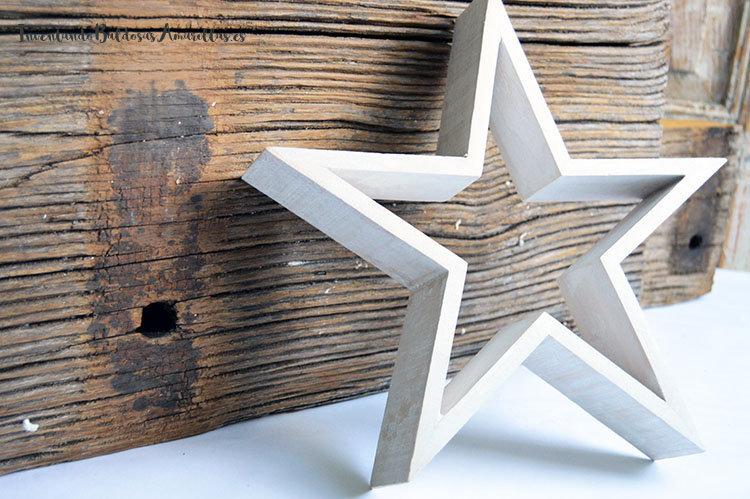 estrella-madera-blanca-1