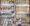 Herramientas para pintar: todo lo que debes saber sobre paletinas, brochas y pinceles