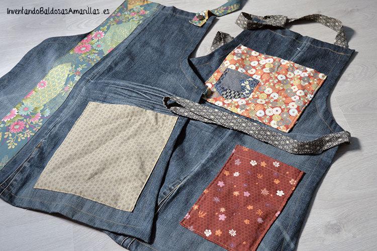 mandiles-handmade-1