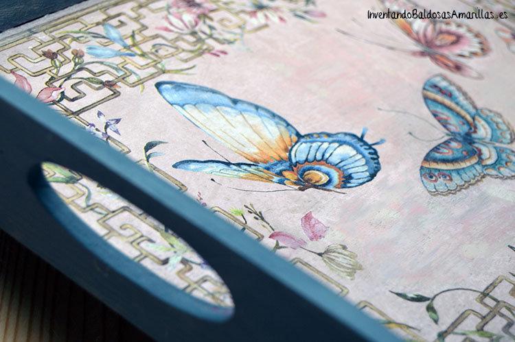 mariposa-colores-decorar-bandeja-1