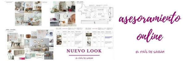 asesoramiento online_decoración_interiorismo_reforma_diseño