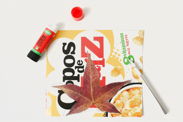 posavasos-diy-hechos-hojas-secas-prensadas-pintadas-paso-1