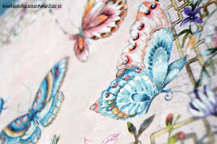 servilleta-mariposa-1