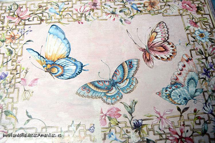 servilletas-mariposas-colores-1