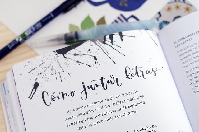 Letras Bonitas, Three Feelings