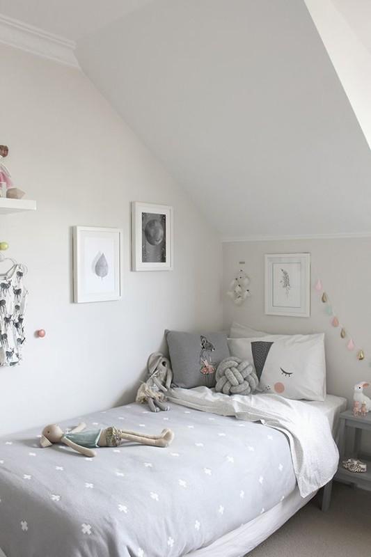Decorar_un_dormitorio_infantil_en_estilo_nórdico_claves