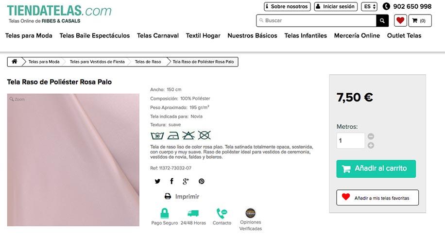 DIY Costura: Como hacer chaqueta bomber para mujer (patrones gratis ...