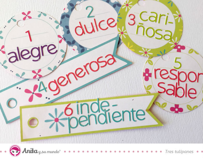 adornos-mini-album-scrapbook