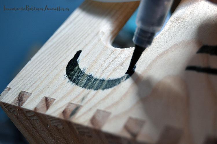 arreglar-tinta-lettering-1
