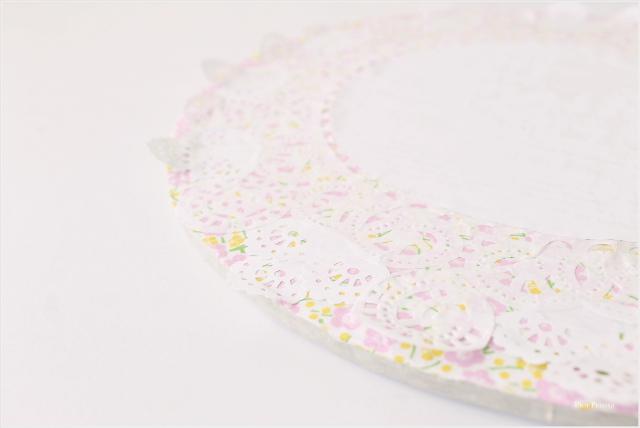 como-hacer-bandeja-disfraz-pastelero-diy-paso-4