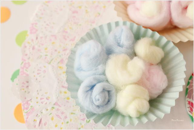 como-hacer-cupcakes-disfraz-pastelero