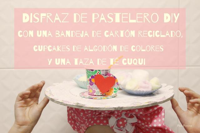 como-hacer-bandeja-disfraz-pastelero-diy-cupcakes-taza-te