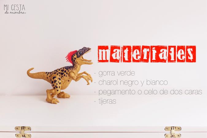 blogmateriales