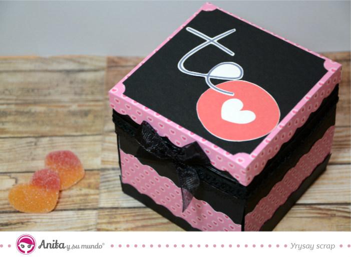 caja-regalo-novio-anita-y-su-mundo