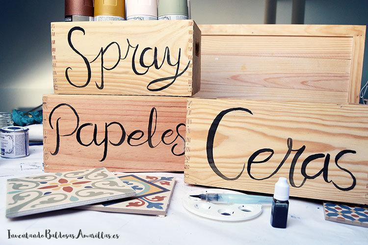cajas-decoradas-lettering-1