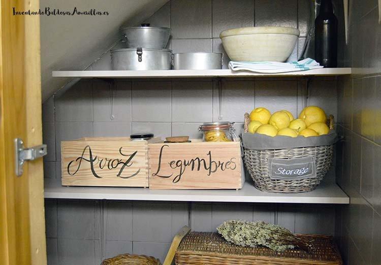 cambiar-aspecto-cocina-1