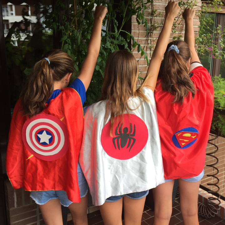 capas-super-heroes