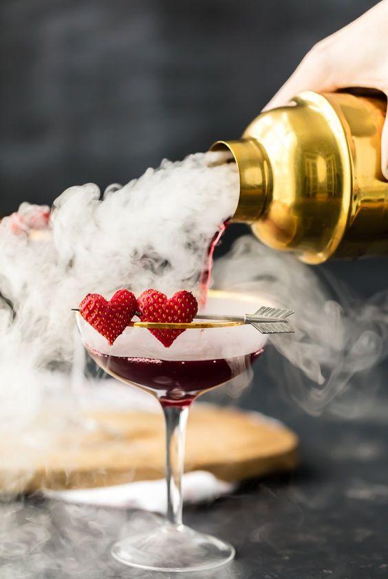 coctel-martini-san-valentin