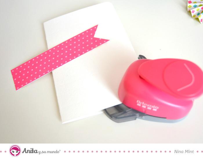 como-hacer-roseton-papel-para-decorar