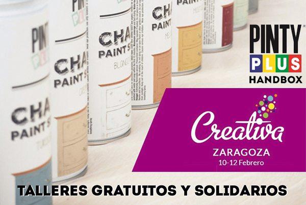 creativa zaragoza01
