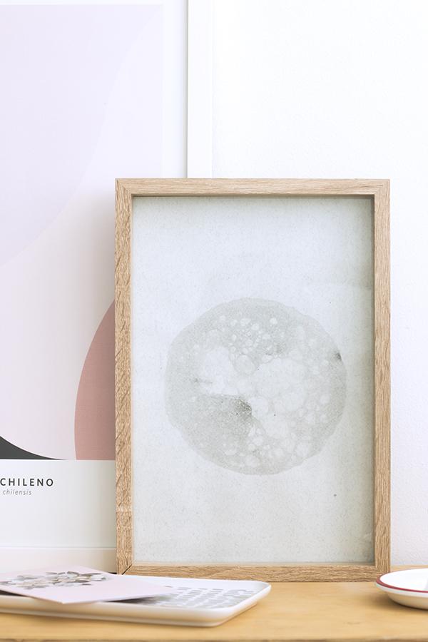 cuadro-lamina-luna-pintura-tempera-negra-3