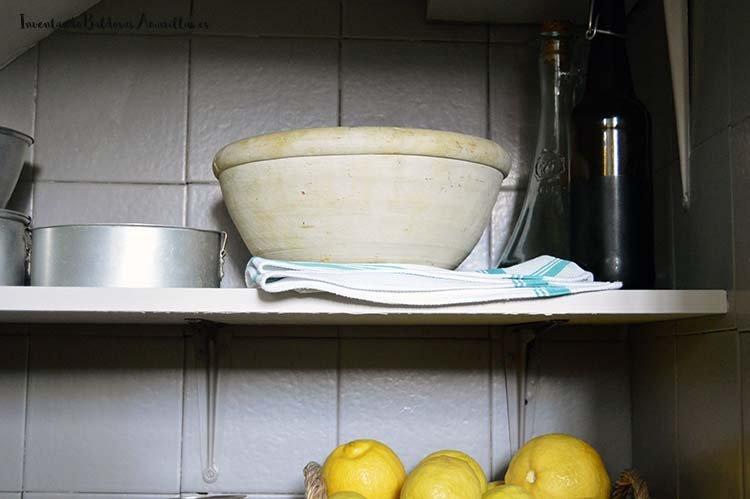 decorar-azulejos-cocina-1