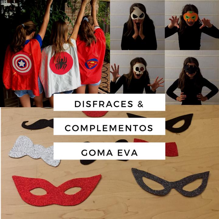 disfraces-2