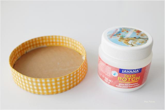 como-hacer-tocado-tarta-disfraz-pastelero-diy-paso-5