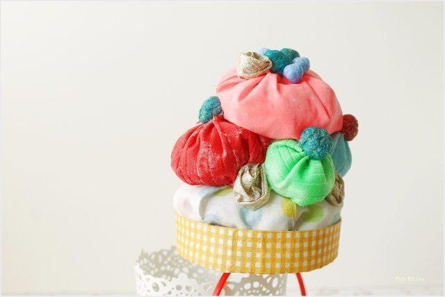 disfraz-pastelera-tocado-tarta-diy-09
