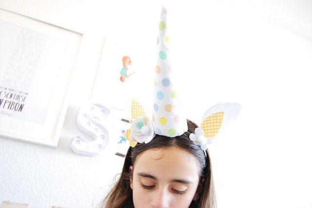 disfraz unicornioDSC_2384