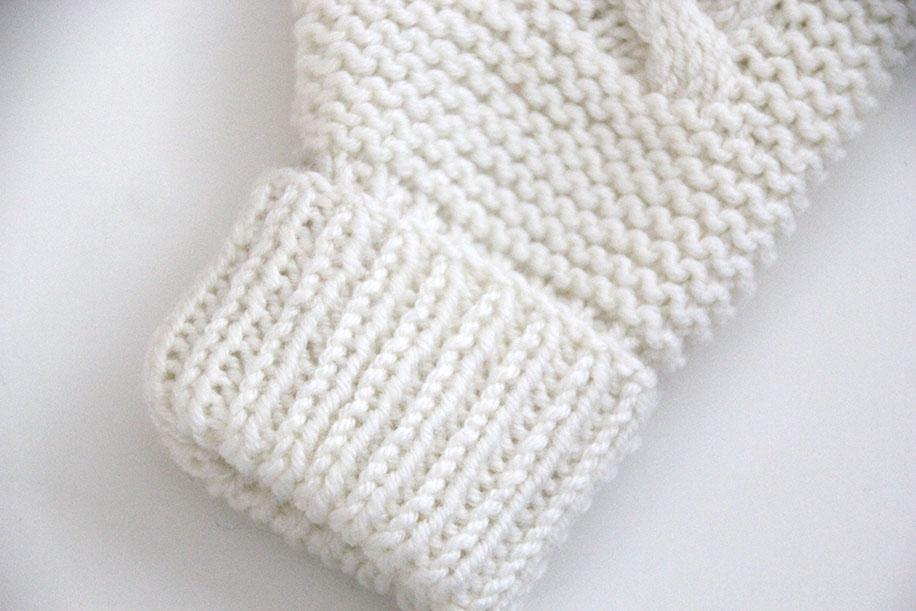 Knitting archivos - Página 5 de 9 - Handbox Craft Lovers | Comunidad ...