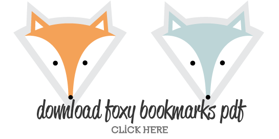 http://www.lonnies.dk/wp-content/uploads/foxbookmark.pdf