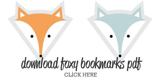 https://www.lonnies.dk/wp-content/uploads/foxbookmark.pdf