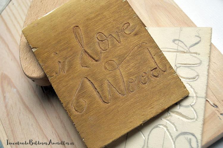 grabado-en-madera-1