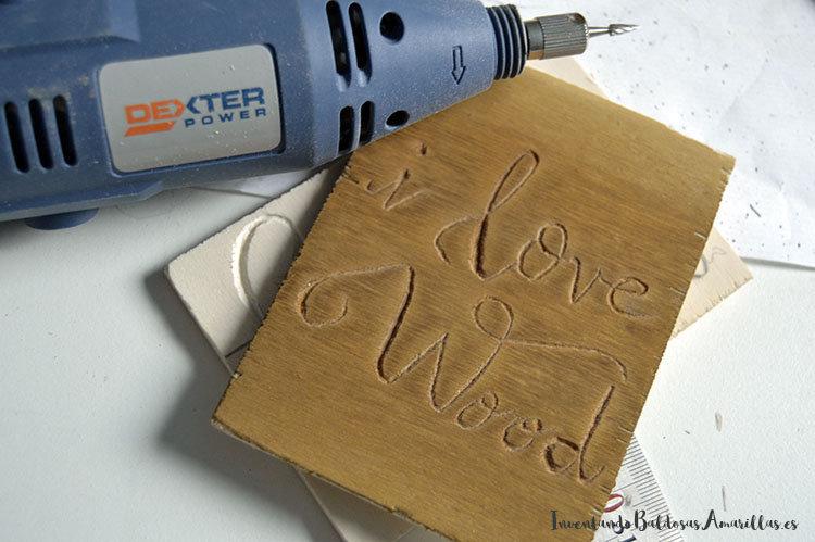 grabar-letras-madera-1
