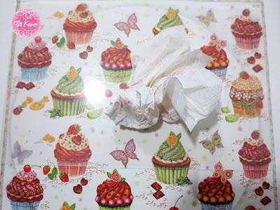 hacemos-una-bandeja-para-tartas