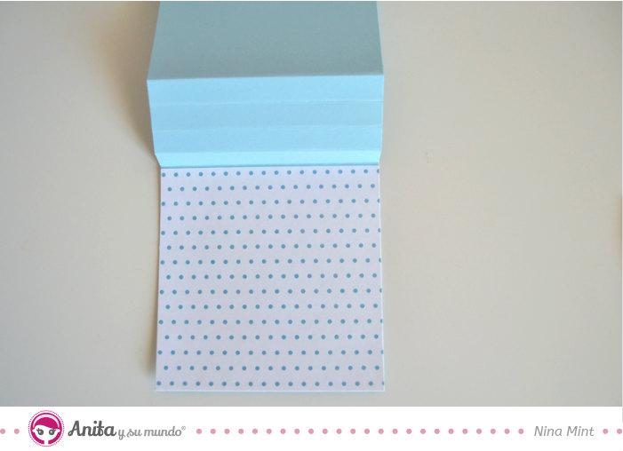 hacer-tarjetas-con-cartulinas