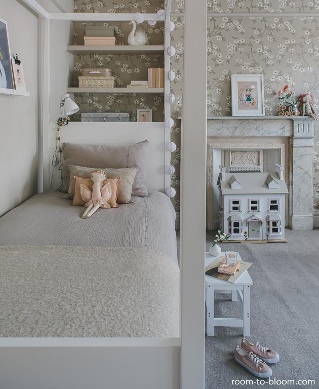 Decorar_un_dormitorio_infantil_en_estilo_vintage_claves