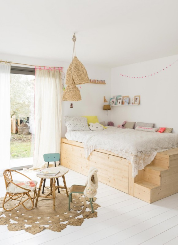 Decorar_un_dormitorio_infantil_en_estilo_natural_claves