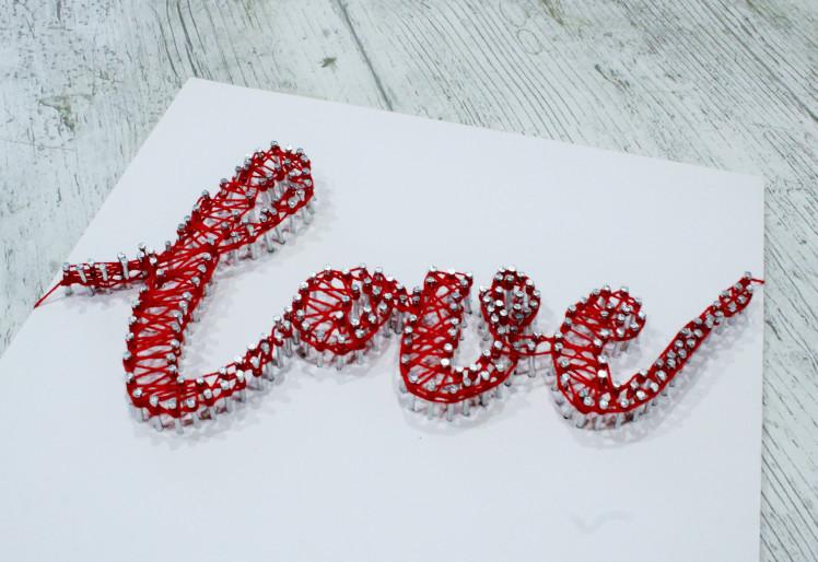 love-con-hilo