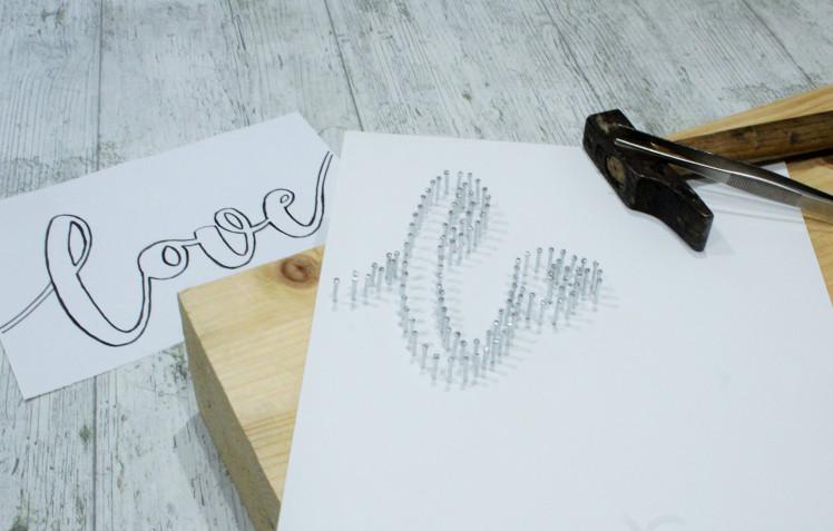 love-puntas-2