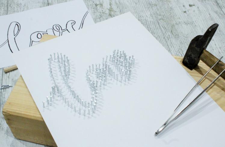 love-puntas-3