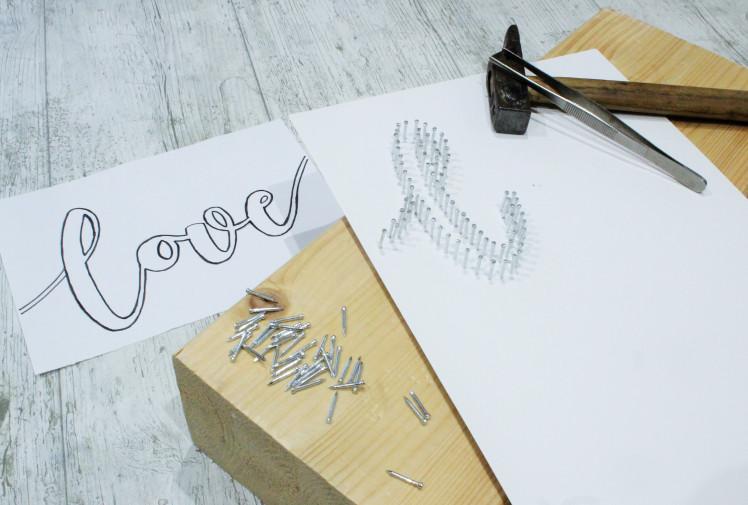love-puntas
