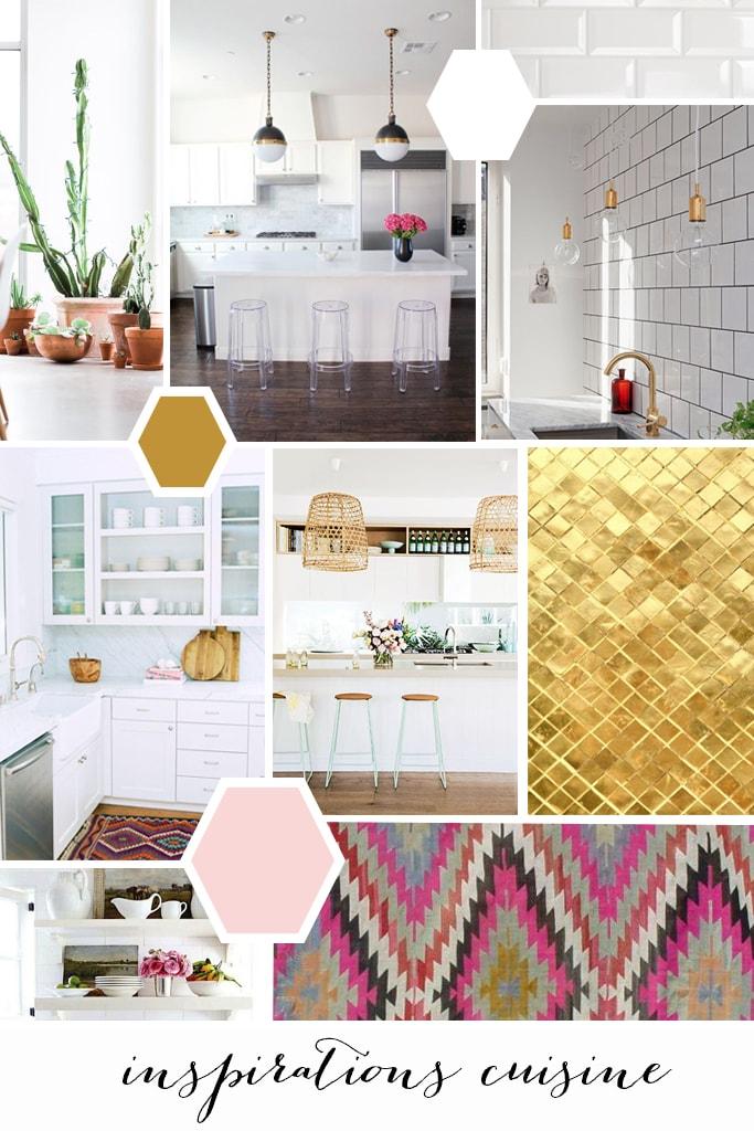 blanco_en_la_reforma_de_una_cocina_interiorismo_inspiraciones